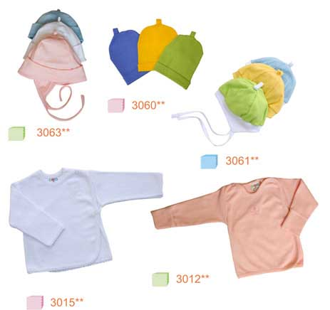 Одежда По Каталогам Дешево